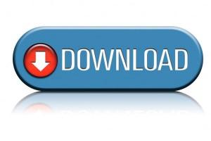 Downloaden: uw vragen beantwoordt
