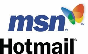 Hotmail, een terugblik