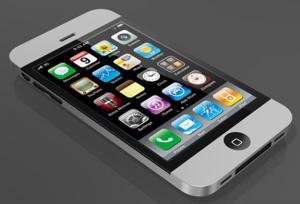 De iPhone 5: wat kunt u verwachten?