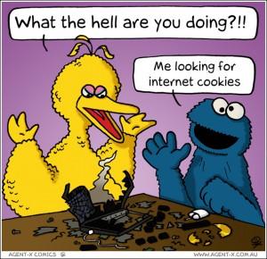 Open Source voor webanalytics zonder cookies