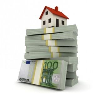 De populariteit van het online hypotheekadvies