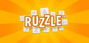 Populaire games voor je smartphone