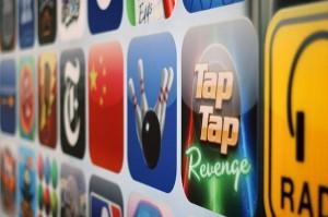 Prijzen in Nederlandse App Store omhoog