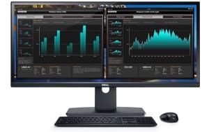 "Dell komt binnenkort met 29"" monitor"