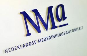 Toch geen verboden prijsafspraken op Nederlandse telecommarkt