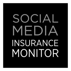 Van digitalisering naar social media – deze verzekeraars zijn op de goede weg