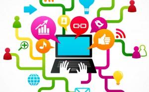 De 3 gouden regels van een goede webcarestrategie