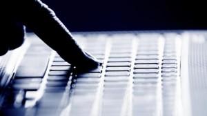 Bedrijven niet voorbereid op toenemende DDoS-aanvallen