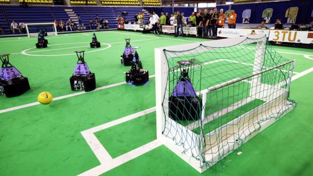 nederland-tweede-keer-wereldkampioen-robotvoetbal